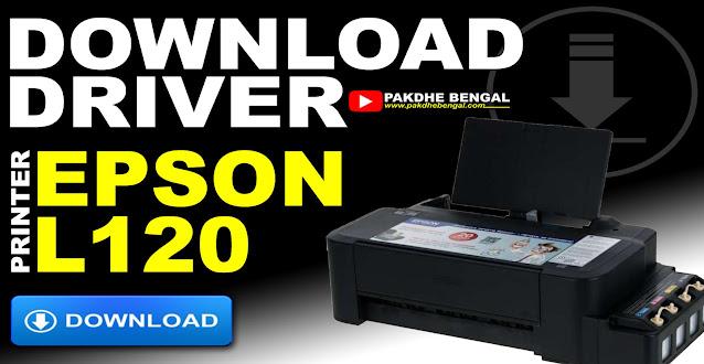 driver epson l120, driver printer epson l120, download driver epson l120, download driver printer epson l120, driver epson l120 printer, download driver epson l120 printer, driver epson l120 download, driver epson l120 for mac, driver epson l120 free download, driver epson l120 gratis, driver epson l120 for windows 10,driver epson l120 ubuntu, driver epson l120 macbook pro, driver epson l120 download gratis, driver printer epson l120 download