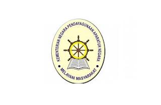 Lowongan Kerja Kementerian PANRB Bulan Oktober 2021