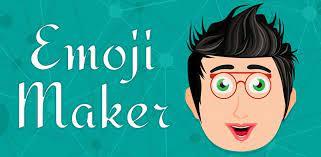 Emoji Maker v115 Premium APK