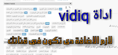 كيفية تتصدر في نتائج بحث يوتيوب | اشرح أداة Vidiq ، أفضل طريقة لقيادة نتائج البحث في عام 2021