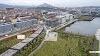 Bilbao Ría 2000 ingresa 13,2 millones con la venta de un solar en Desierto donde se construirán 125 pisos privados