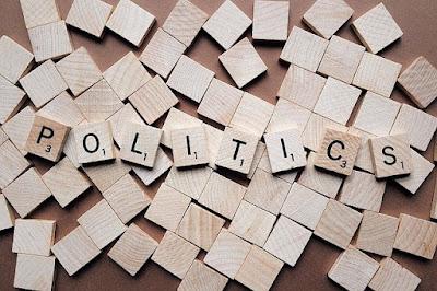 Apa itu Strategi Kampanye dalam Politik