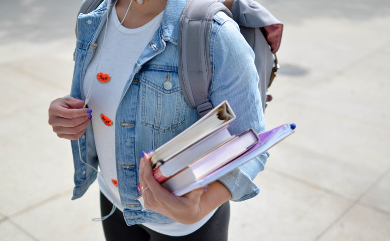 bisnis sampingan mahasiswa tanpa modal