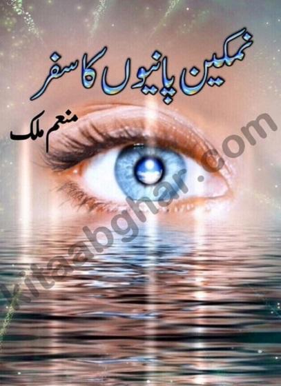 namkeen-panion-ka-safar-novel-pdf-free-download