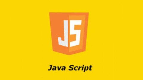 JavaScript Beginner to Expert [Free Online Course] - TechCracked