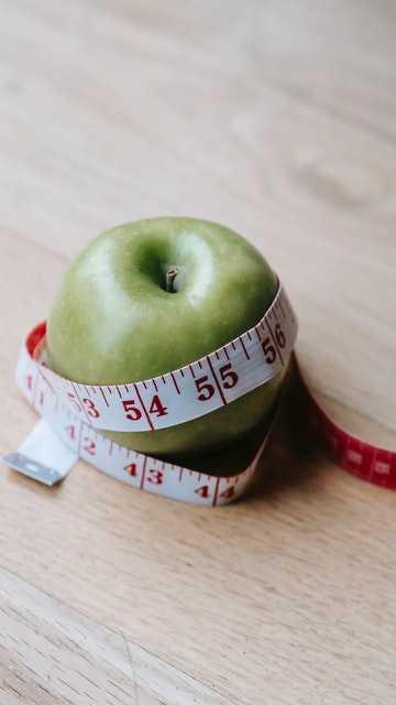पेट कम करने की डाइट - Pet kam karne ke liye diet