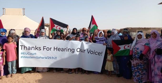 Eurodiputados exigen a la UE reconocer la ocupación marroquí del Sáhara Occidental e impedir acuerdos que favorezcan anexión ilegal.