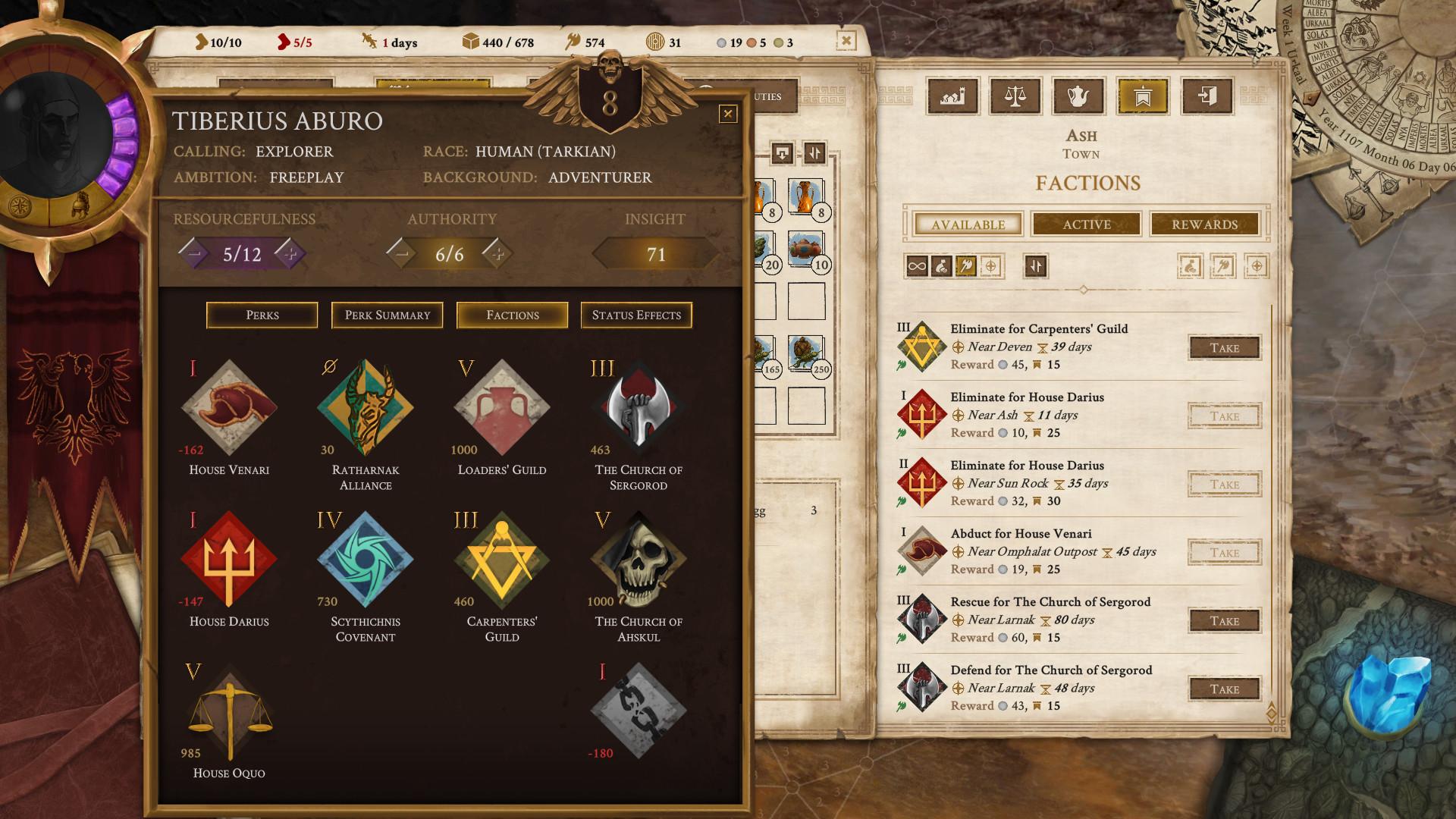 vagrus-centurion-edition-pc-screenshot-3