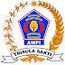 Asosiasi Wartawan Profesional Indonesia (AWPI) menyampaikan surat tembusan pemberitahuan keberadaan Asosiasi Wartawan Profesional Indonesia ( AWPI ) ke Kantor Gubernur dan Polda Kaltara.