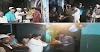 সম্প্রীতির নজির, বর্ধমানের আলুডাঙ্গার মুসলিম সম্প্রদায়ের মানুষর হিন্দু ভাইয়েদের বাড়ি বাড়ি গিয়ে পৌঁছে দিলেন লক্ষী পুজোর সামগ্রী