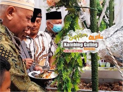 Catering Kambing Guling Ujungberung Bandung, Catering Kambing Guling Ujungberung, Catering Kambing Guling Bandung, Kambing Guling Ujungberung Bandung, Kambing Guling Ujungberung, Kambing Guling Bandung, Kambing Guling,