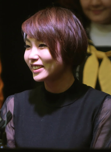 Yuuko Sanpei, a voz de Boruto, testou positivo para COVID-19