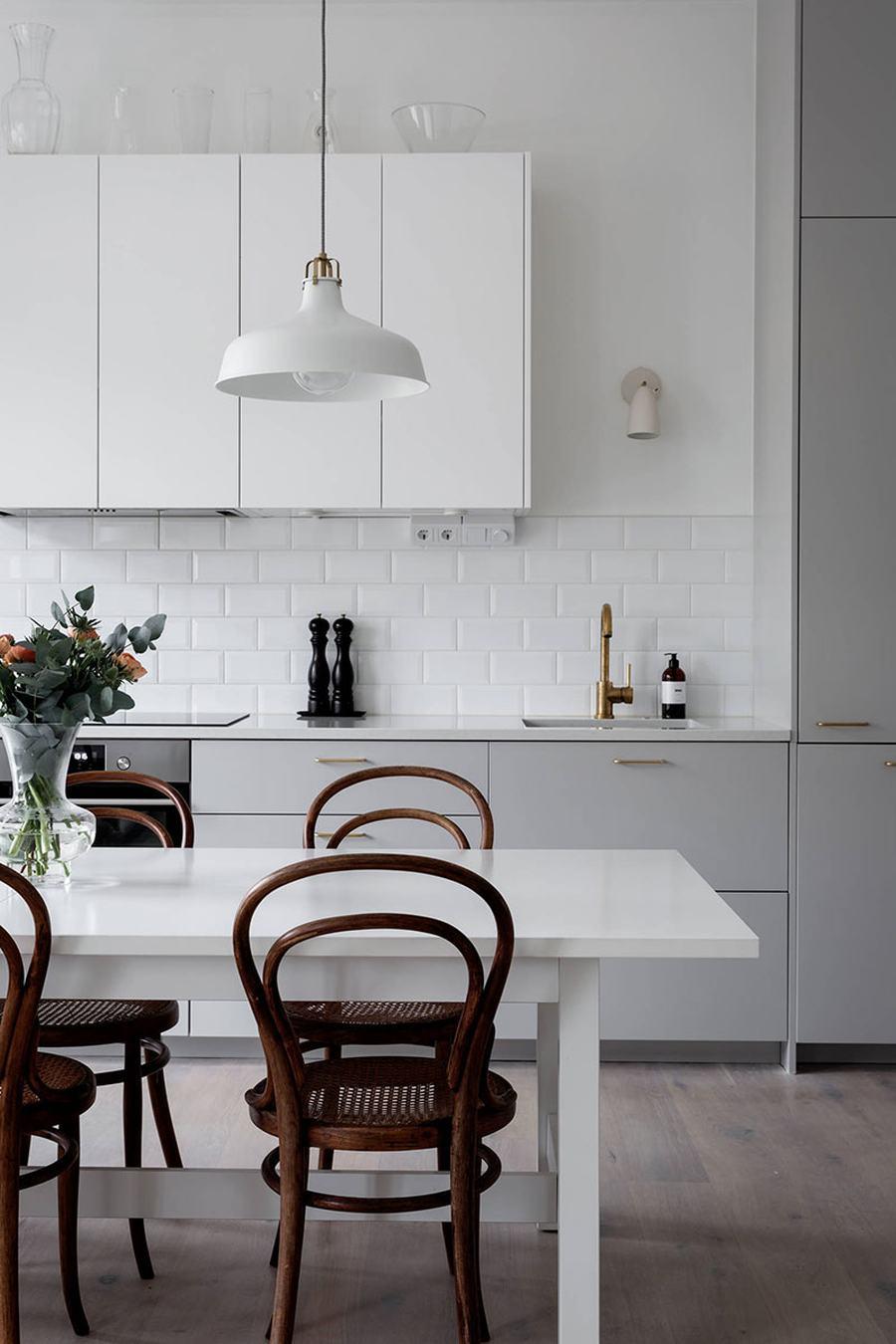 7 semplici miglioramenti che ti aiuteranno a vendere la tua casa