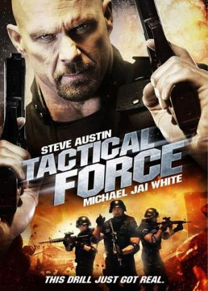 Tactical Force 2011 WEB-DL 1080p Latino descargar