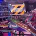 """Com """"Zig Zag Arena"""", Globo, mais uma vez, peca pelo excesso"""