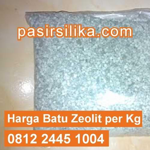 fungsi pasir zeolit fungsi batu zeolit ciri ciri batu zeolit kelebihan dan kekurangan batu zeolit cara membersihkan batu zeolit batu zeolit untuk dasar aquarium struktur zeolit zeolit filter pasir zeolit untuk filter air rumus kimia zeolit jenis-jenis zeolit