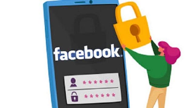 Cara Membuka Akun FB yang Terkunci Permanen