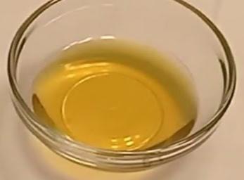 Collect-urine