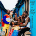 AUDIO l Burna Boy ft. Don Jazzy - Question l Download