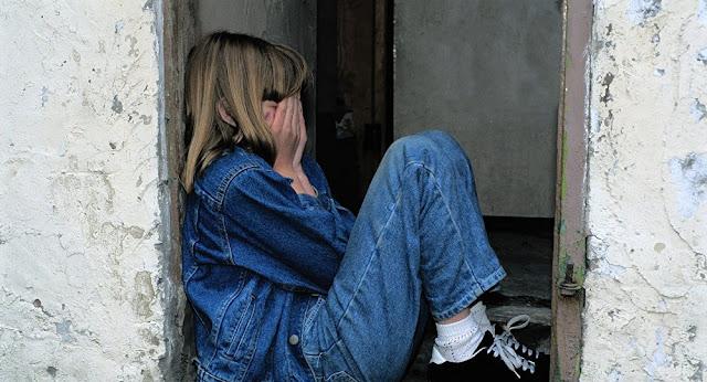 Насиловали с пяти лет: отец и отчим подозреваются в надругательстве над девочкой в Алматы
