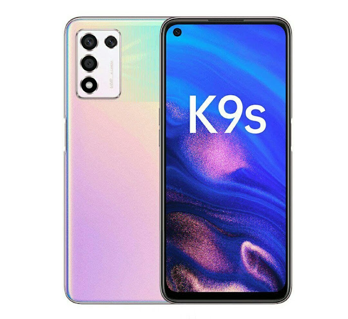 OPPO K9s Full Review: Coming with Big Screen & Battery