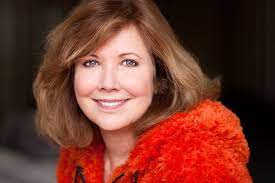 Eileen Wesson Net Worth, Income, Salary, Earnings, Biography, How much money make?