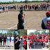 Etchojoa es un Semillero de Deportistas: Diputado Arturo Robles