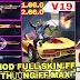 MOD SKIN FREE FIRE FULL SKIN SÚNG HÀNH ĐỘNGTRANG PHỤC NAM, NỮ, BOM KEO OB30 FF THƯỜNG VÀ FF MAX V19