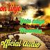 AUDIO | Edson Linje Yeye ndiye Mwamba | Download Gospel Song