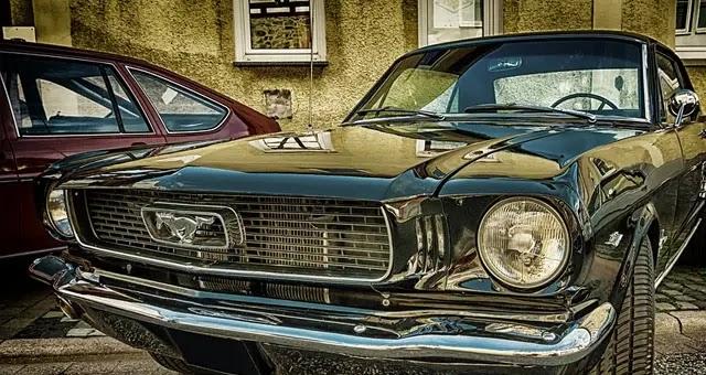 Tax Deductible Car Donation
