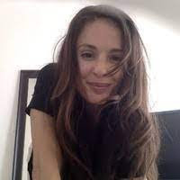 Valeria Drangosch Net Worth, Income, Salary, Earnings, Biography, How much money make?