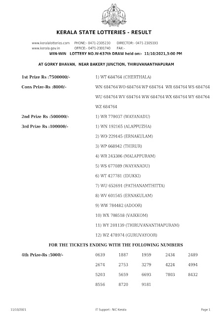 win-win-kerala-lottery-result-w-637-today-11-10-2021_page-0001