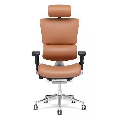x4 chair