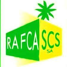 Offre d'emploi: Area representative (commercial)