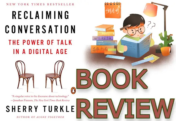 Reclaiming conversation book pdf download