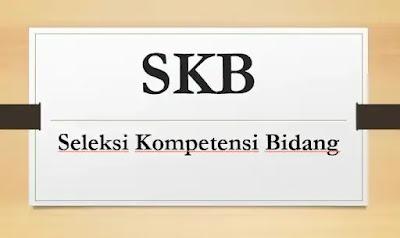 Contoh Soal SKB Administrasi Kepegawaian Terbaru