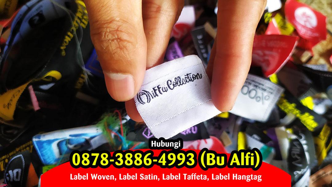 Tempat Cetak Label Kaos Bangli Bali, Tempat Cetak Label Baju Bangli Bali,  Tempat Cetak Label Woven Bangli Bali,  Tempat Cetak Label Hijab Bangli Bali,  Tempat Cetak Label Hangtag Bangli Bali,  Tempat Cetak Label Satin Bangli Bali,  Tempat Cetak Label Kulit Bangli Bali,  Tempat Cetak Label Piterban Bangli Bali,  Tempat Cetak Label Karet Bangli Bali,  Tempat Cetak Label Tenun Bangli Bali