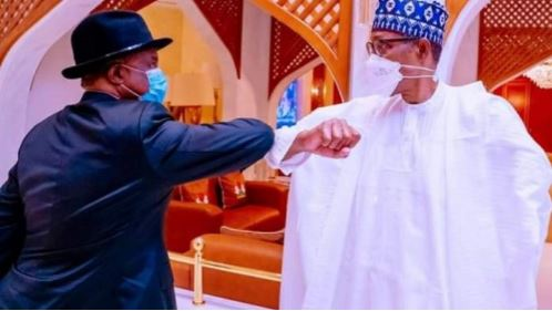 BREAKING: Obiano knocks Malami Over 'State of Emergency' Comments, Says It Wasn't Buhari's Idea