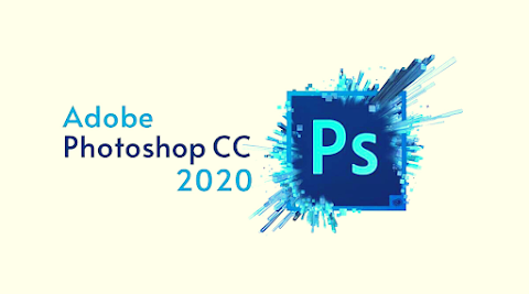 Top 10 Graphic Design software