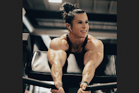 Muscle Up, The Hidden Benefits of Strength Training for Women