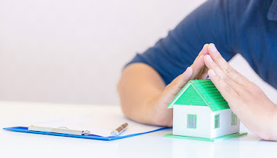 Which bank is best for a home loan?Which bank in India is good for housing loans