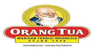 Lowongan kerja PT Adi Makmur Sentosa (OT Group) Sukabumi