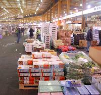 Pengertian Wholesale, Fungsi, Jenis, Penentuan Harga, dan Manfaatnya