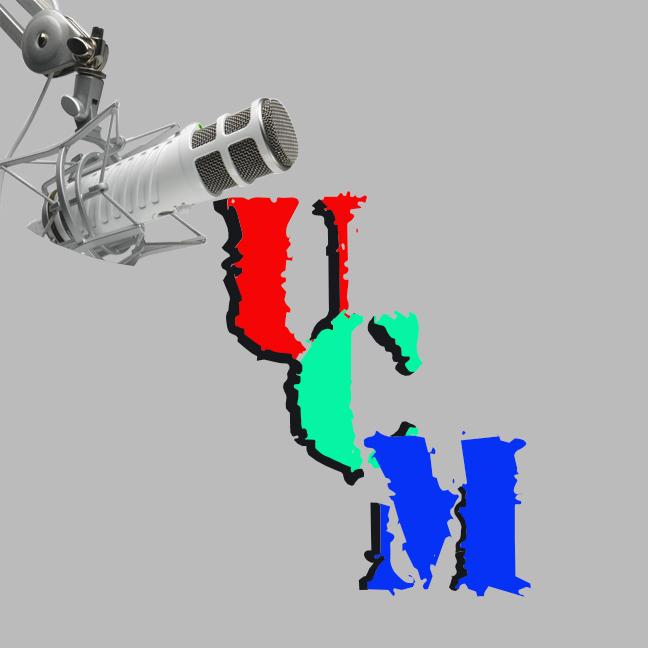 AUDIO | TJ MSAFI FT HANCILIN - NENDA | DOWNLOAD NOW