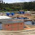 Colombia avanza con pasos firmes en materia de saneamiento de vertimientos