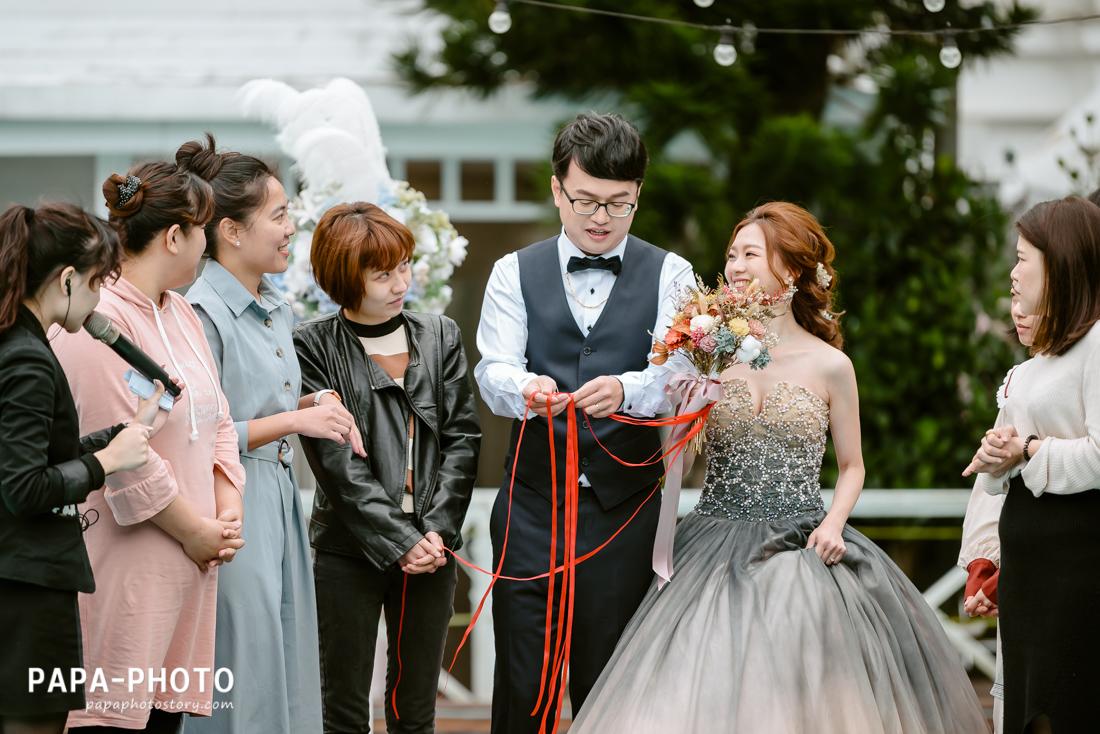 婚攝趴趴,婚攝,婚宴紀錄,青青食尚婚宴,婚攝青青食尚,青青食尚,青青食尚星河池畔,青青食尚類婚紗