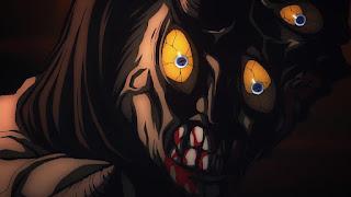 鬼滅の刃アニメ 25話   Demon Slayer Episode 25