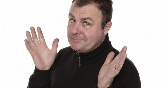 Paul Ross Net Worth, Income, Salary, Earnings, Biography, How much money make?