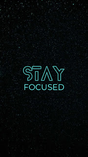 motivational desktop full hd wallpapers