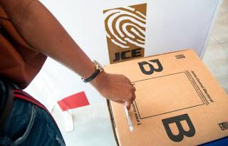 Elecciones de la ADP reviven resultados comicios del 2020
